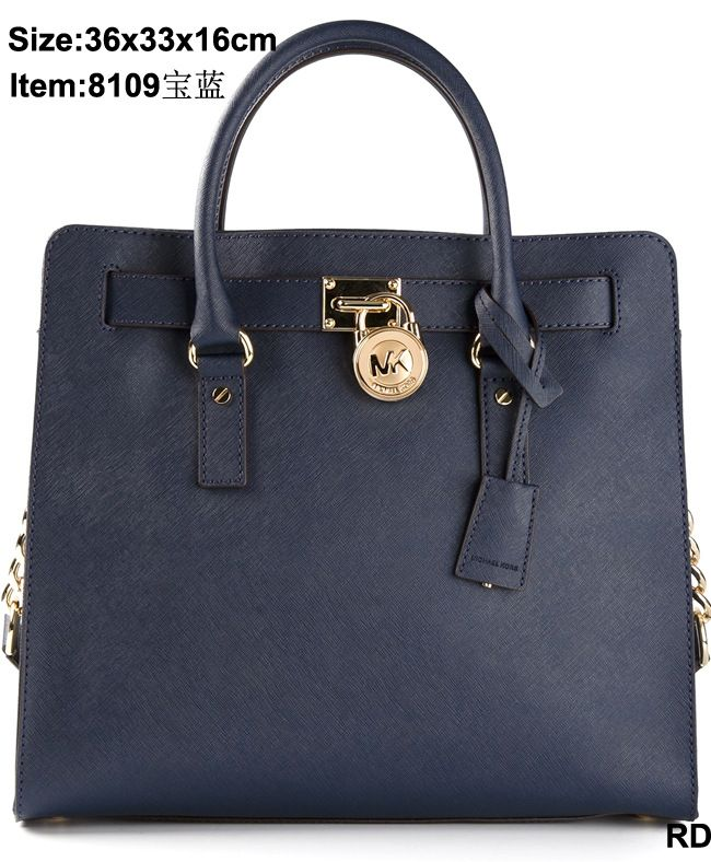 Michael Kors bag Please contact  www.aliexpress.com store 536566 ... 440f4dff46b