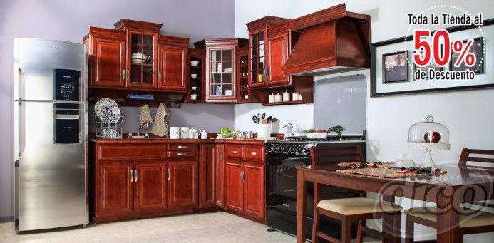 Victoria Cocina Escuadra | cocina | Pinterest | Muebles sala, Estilo ...
