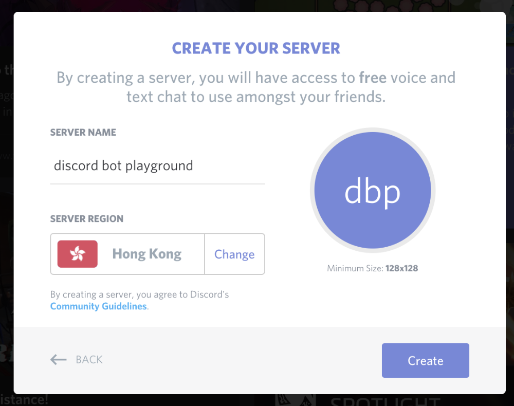 How To Add Music Bot In Discord Server Navi Era Tech Tutorial Tips And Tricks Add Music Discord Music Discord Music Bot
