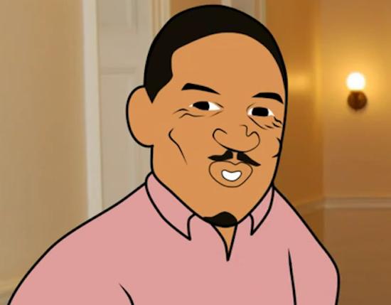 Love And Hip Hop Atlanta Stevie J Hip Hop Atlanta Love Hip Animated Gif