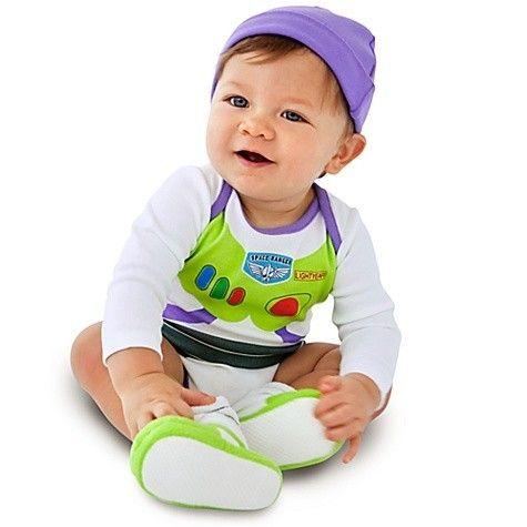 834d6d6a2 Buzz Lightyear onesie costume | Screen printed | Buzz lightyear ...
