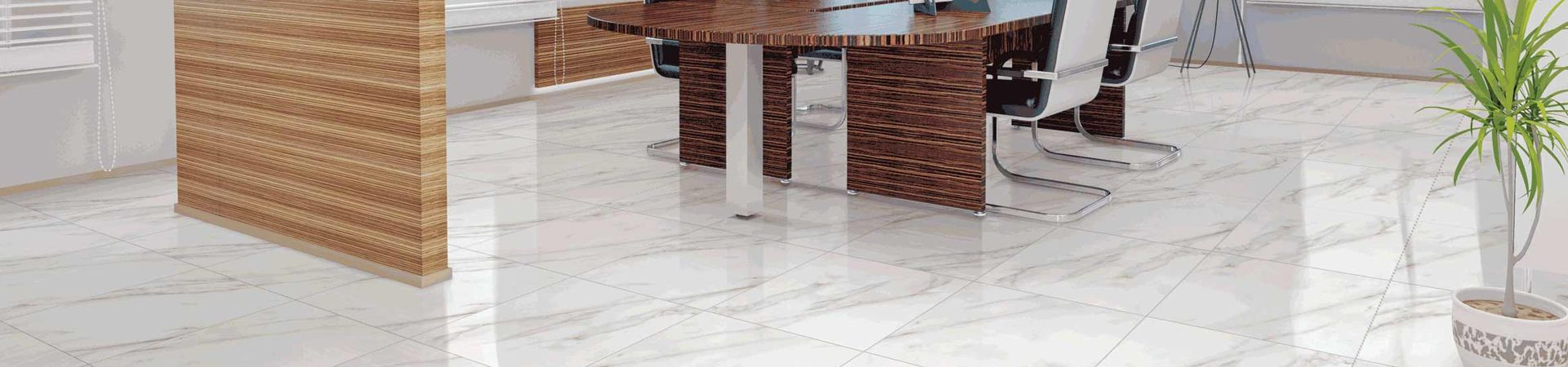 We are manufacturers and exporters of digital vitrified tiles in we are manufacturers and exporters of digital vitrified tiles in morbi gujarat india dailygadgetfo Gallery
