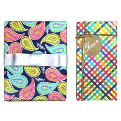 Shop All Gift Wrap & Accessories