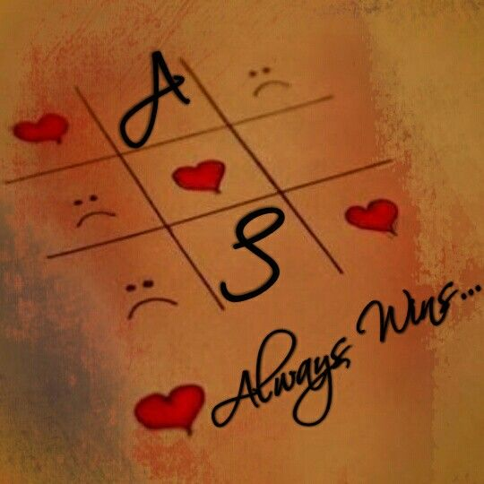 Konsi Kru M Pin Apni Btao Wedding Planner Logo Love Wallpapers Romantic Love Quote Tattoos
