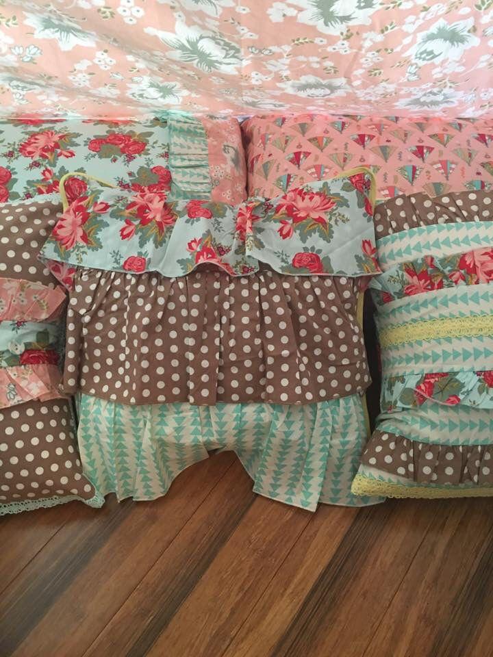 Pillow Cases Amp Shams Matilda Jane Irl Photos Tk 965 In