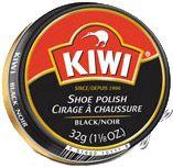JACK -- Leather Paste Polish :: KIWI care products
