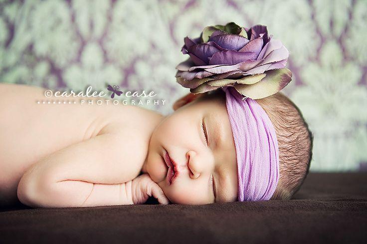 Baby photoshoot at home ideas newborn baby photoshoot ideas baby photoshoot ideas