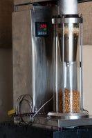Air Fluid Bed Coffee Roaster Diy Google Pretraga Micro Roastery