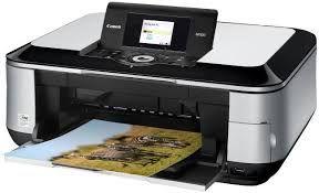 Canon Printer Models 12 Printer Driver Printer Canon