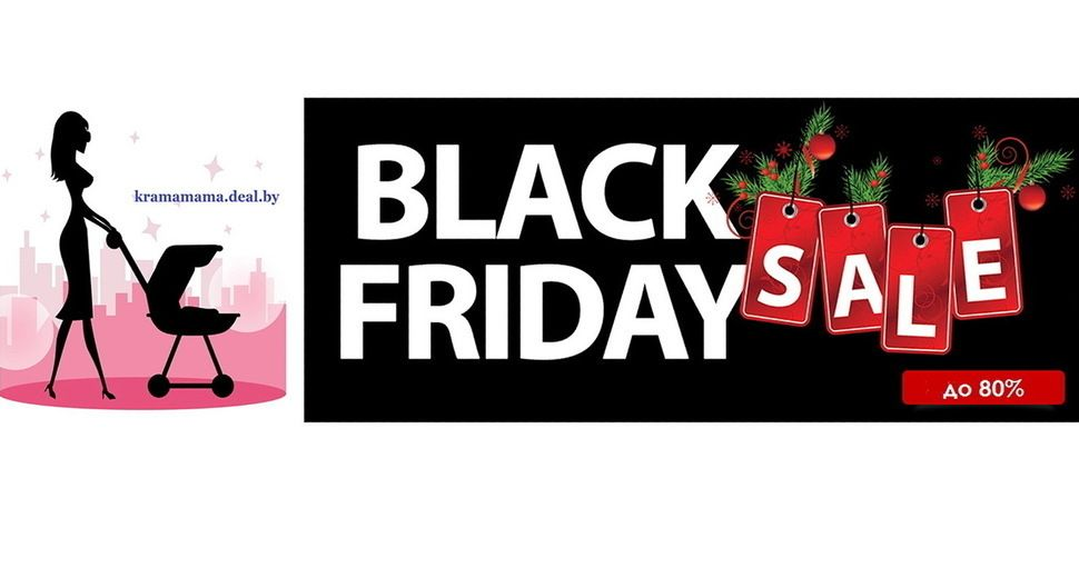 Photo of #BLACKFRIDAY! #Black Friday! Now! From November 30 to December 3, 2018 you …