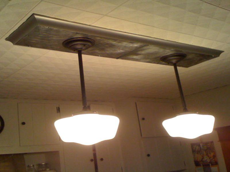 Ceiling Lights Flush Mount  Semiflush Fixtures  Discount