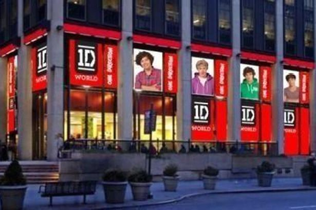 1d World One Direction Store Beautiful One Direction One Direction Pictures