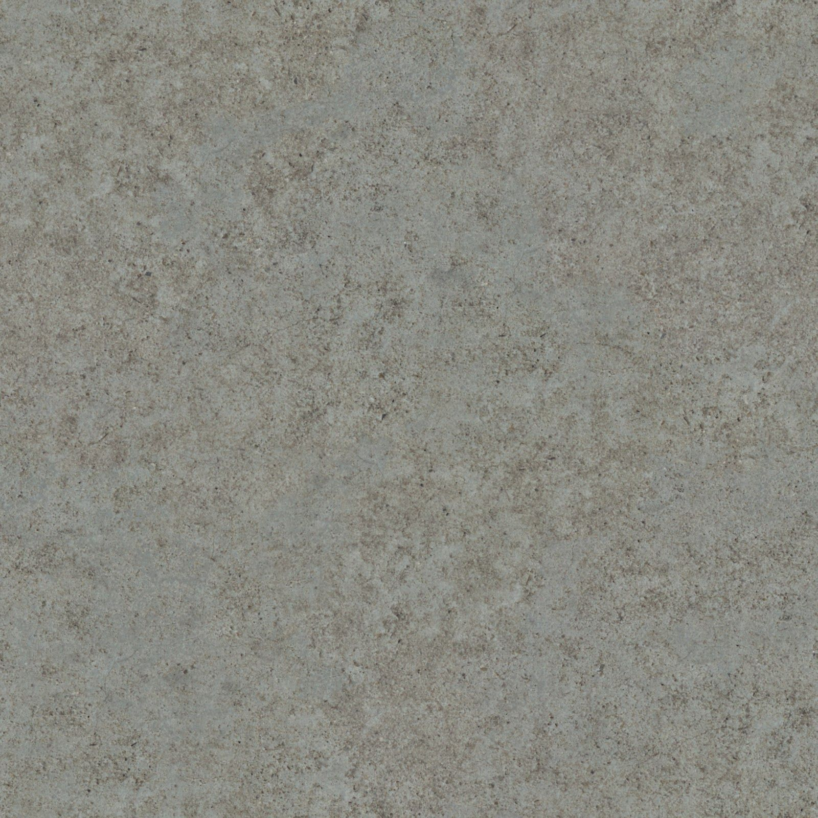 Concrete 8 seamless granite wall smooth pillar texture for Smooth concrete texture