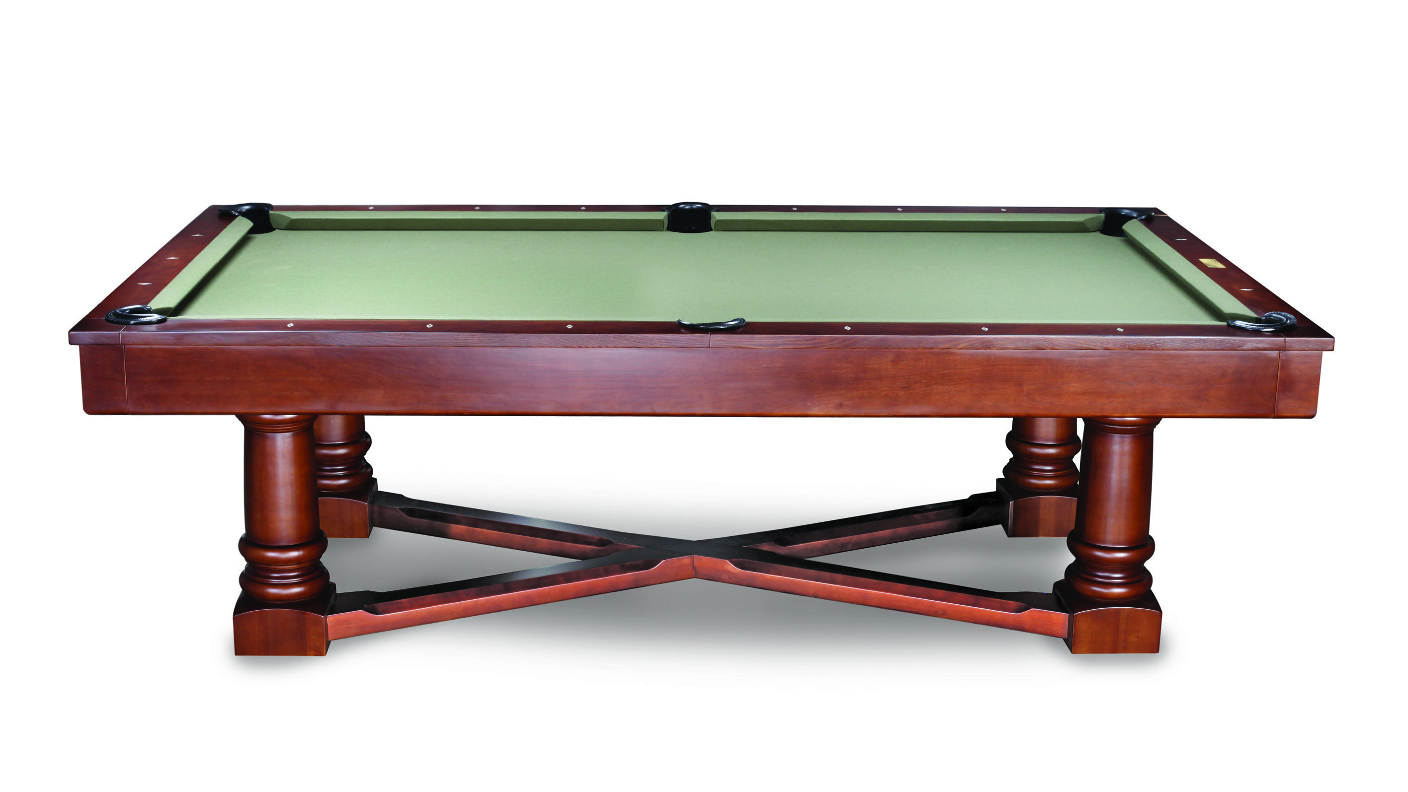 Jefferson Pool Table By Imperial San Diego Pool Tables Cues - Pool table removal near me