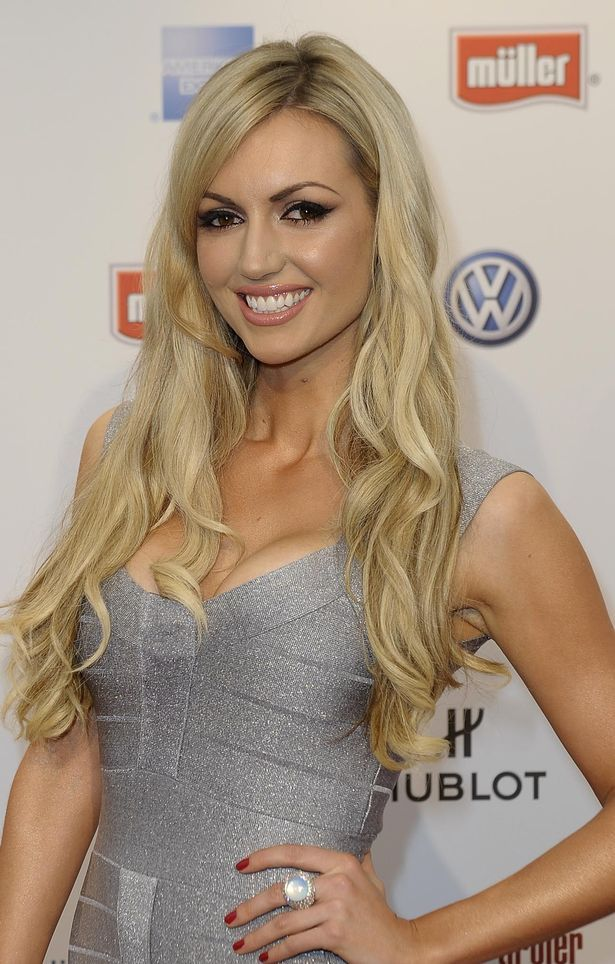 Image result for rosanna davison eurovisions pinterest rosanna diane davison born 17 april 1984 is an irish actress singer writer model and beauty queen who was the winner of the miss world 2003 title she is thecheapjerseys Images