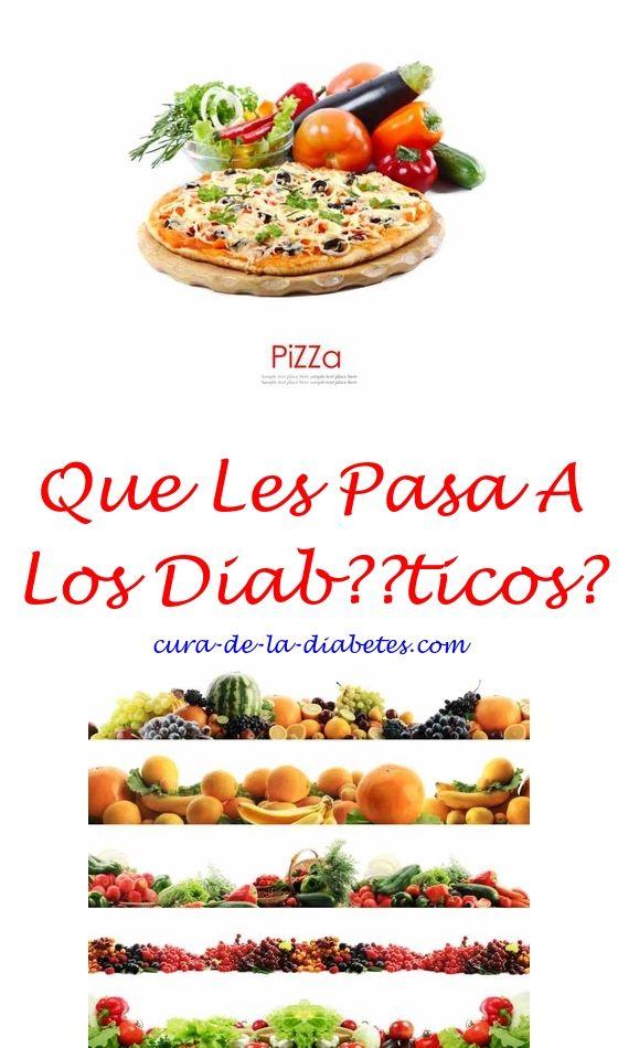 Dieta para diabetes gestacional 2000 calorias