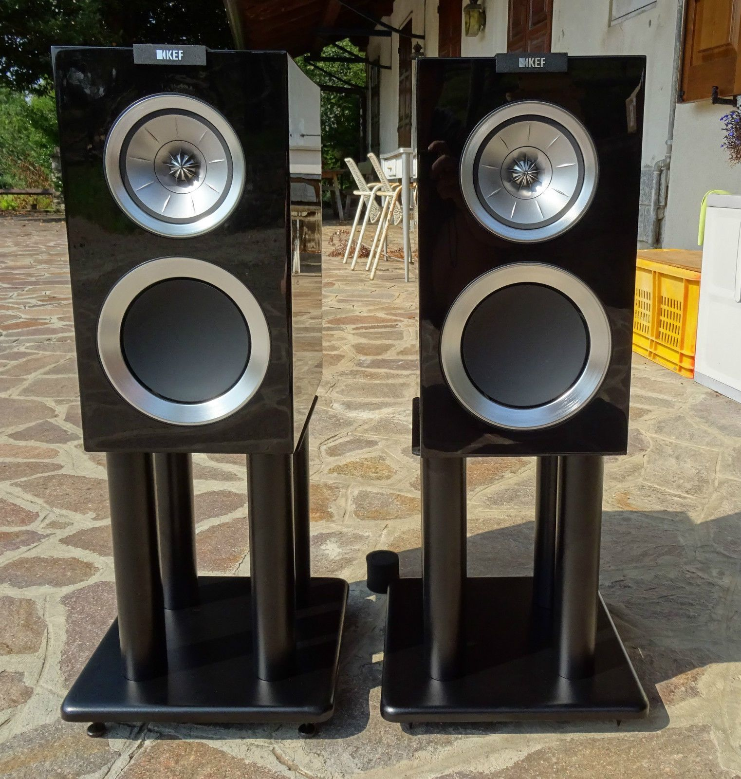 turbofuture home best theater efficient top audio most in the bookshelf speakers