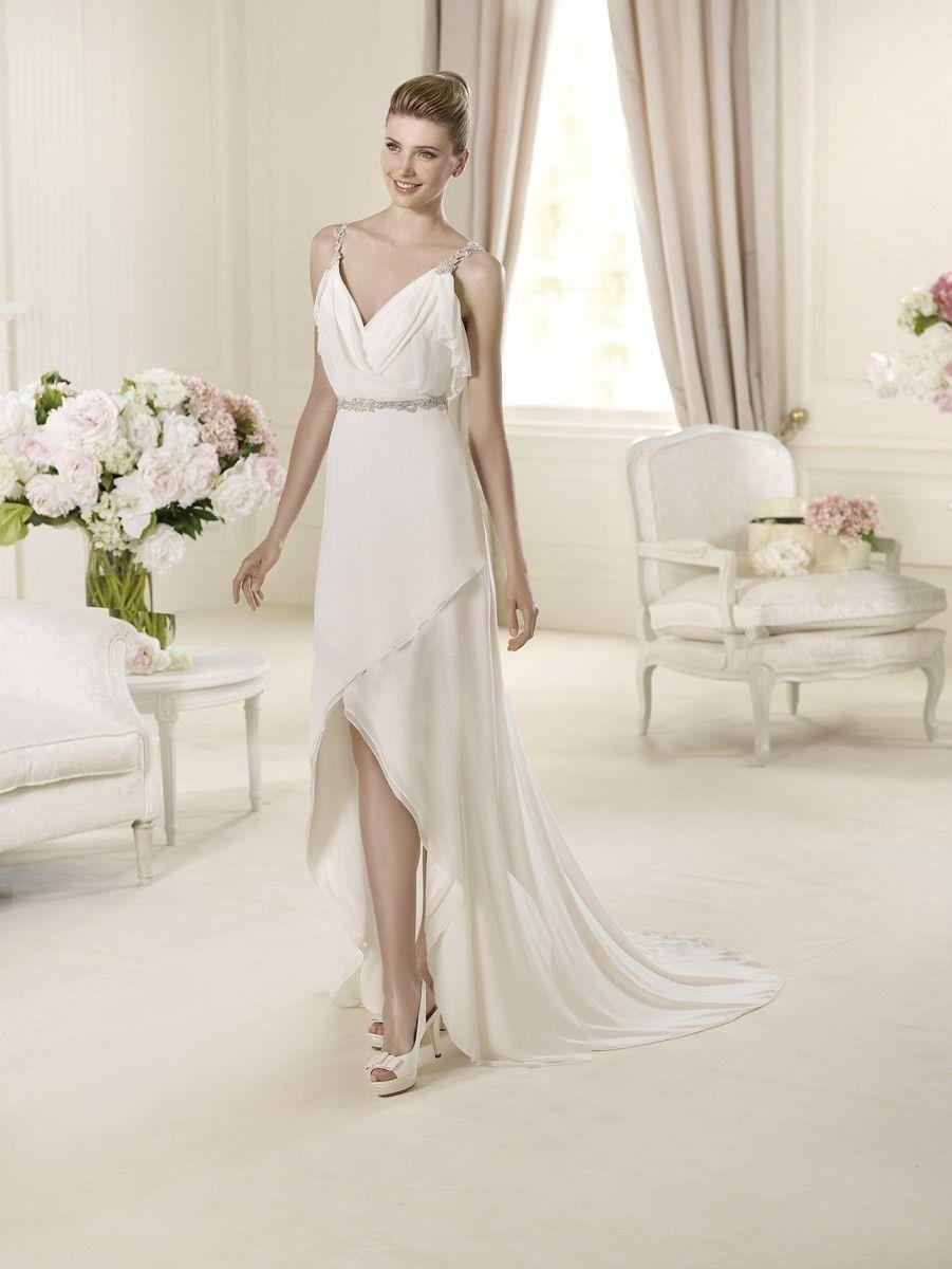 Fein Verkaufen Brautjunferkleider Galerie - Hochzeit Kleid Stile ...