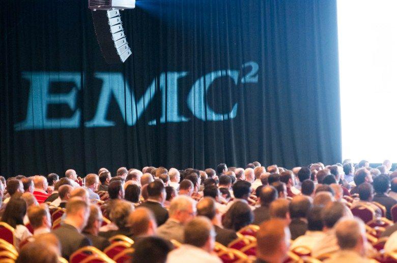 Emc Will Keep Majority Stake In Cloud Services Provider Virtustream Storage Companiesstartupscloud