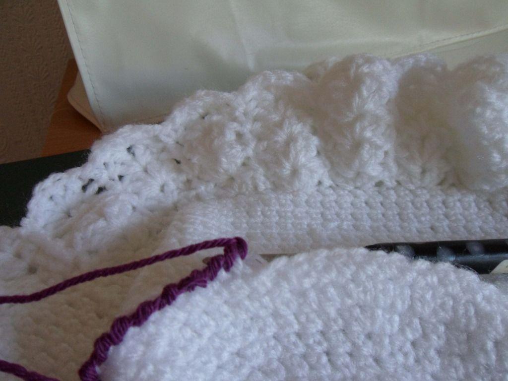 Knitting Patterns - Tigerlily Trust | Knitting,crocheting, and ...