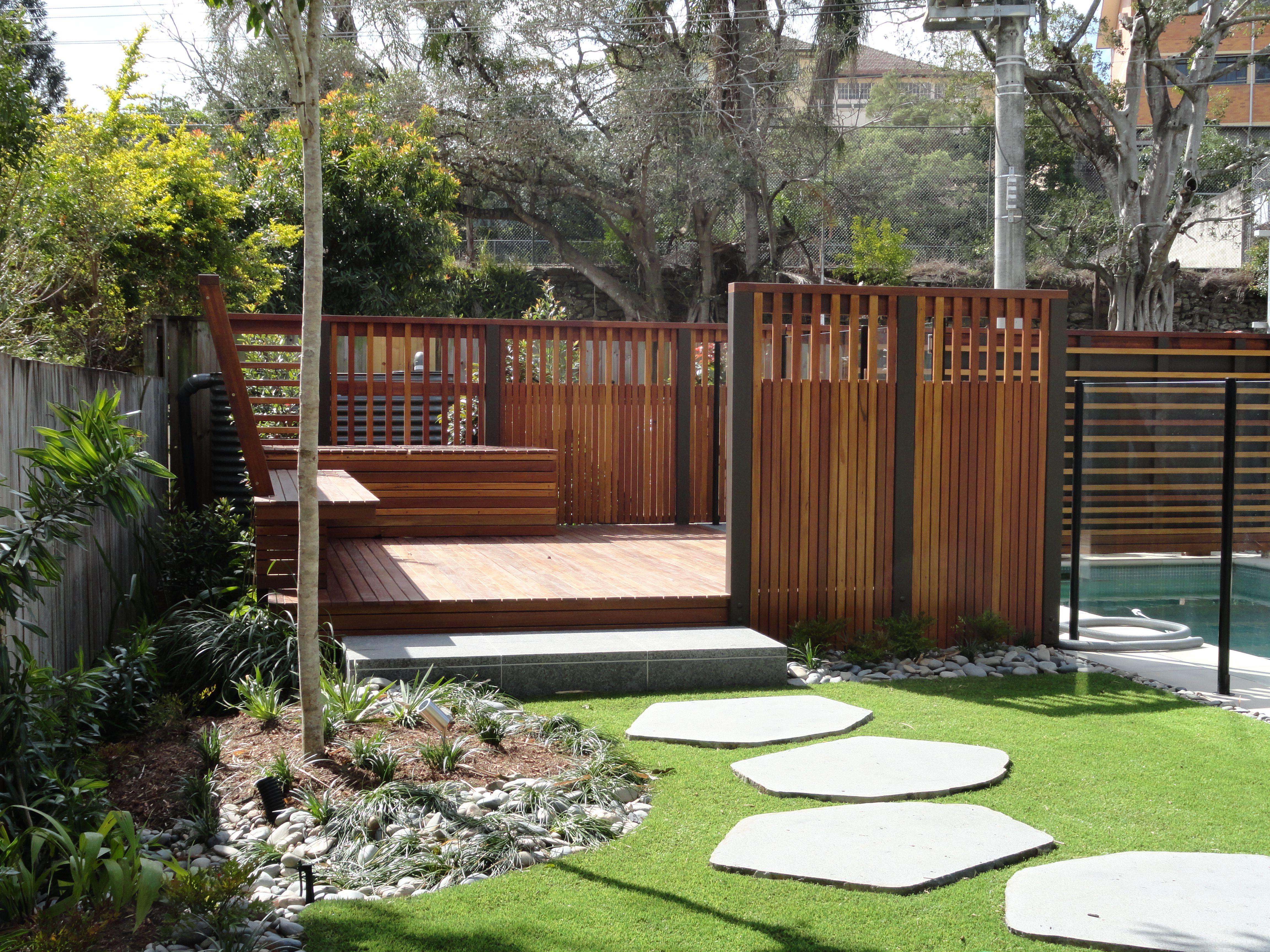 Steven Clegg Design is a Brisbane based firm providing exceptional ...