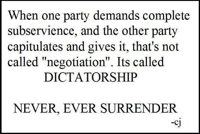 Definition Of Dictatorship History Quotes Obama Lies