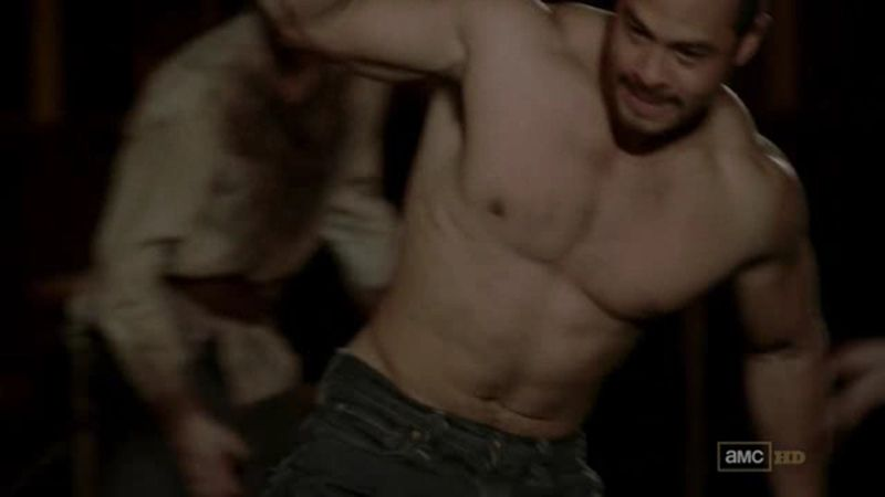 jose pablo cantillo gay