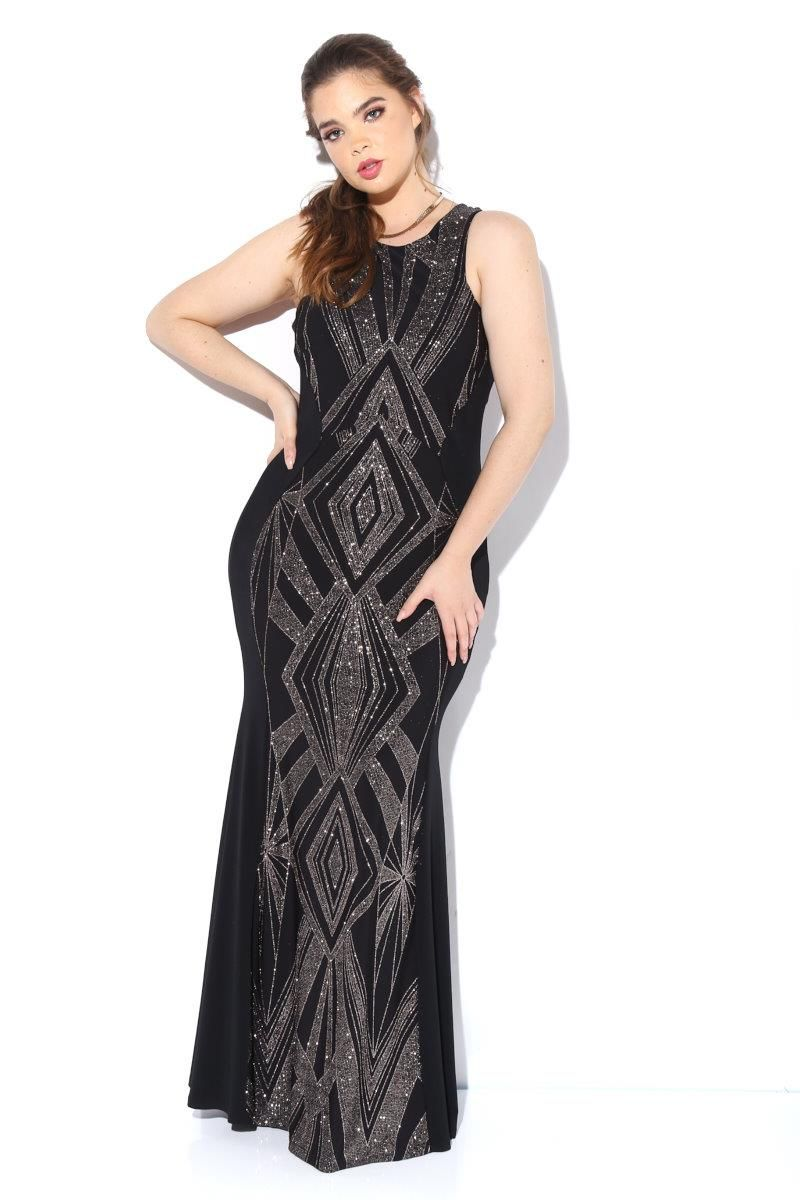 7ad506ade2fdf New Arrivals  Juniors and Plus Size Clothing