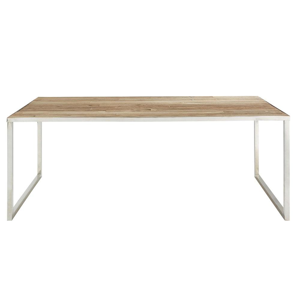 Photo of Tische und schreibtische