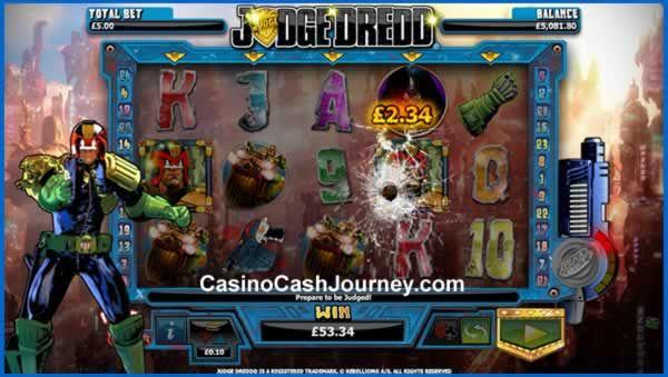 Pokerstars real money download