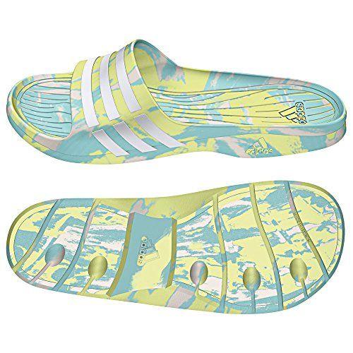 on sale 2720d 5f88a adidas Schuhe kaufen ✓ Finde jetzt die besten adidas Schuhe ✓ Alle adidas  Produkte online kaufen