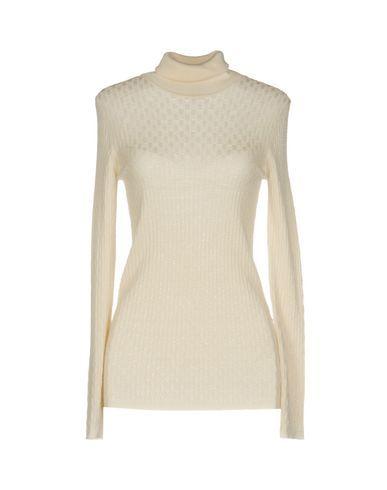 651d74deed M MISSONI .  mmissoni  cloth  dress  top  skirt  pant  . Dress TopsCoats    JacketsBeachwearMissoniFormal ...