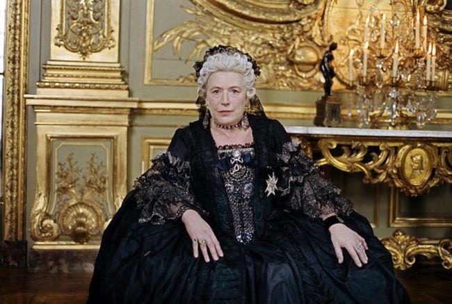 Épinglé sur MARIE ANTOINETTE _ LOUIS XVI et la Révolution