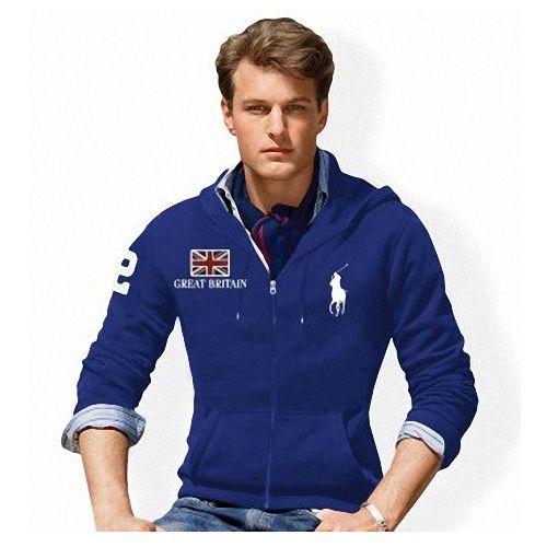 ralph lauren outlet online Classic Coton Hoodie Homme eu royal http://www.