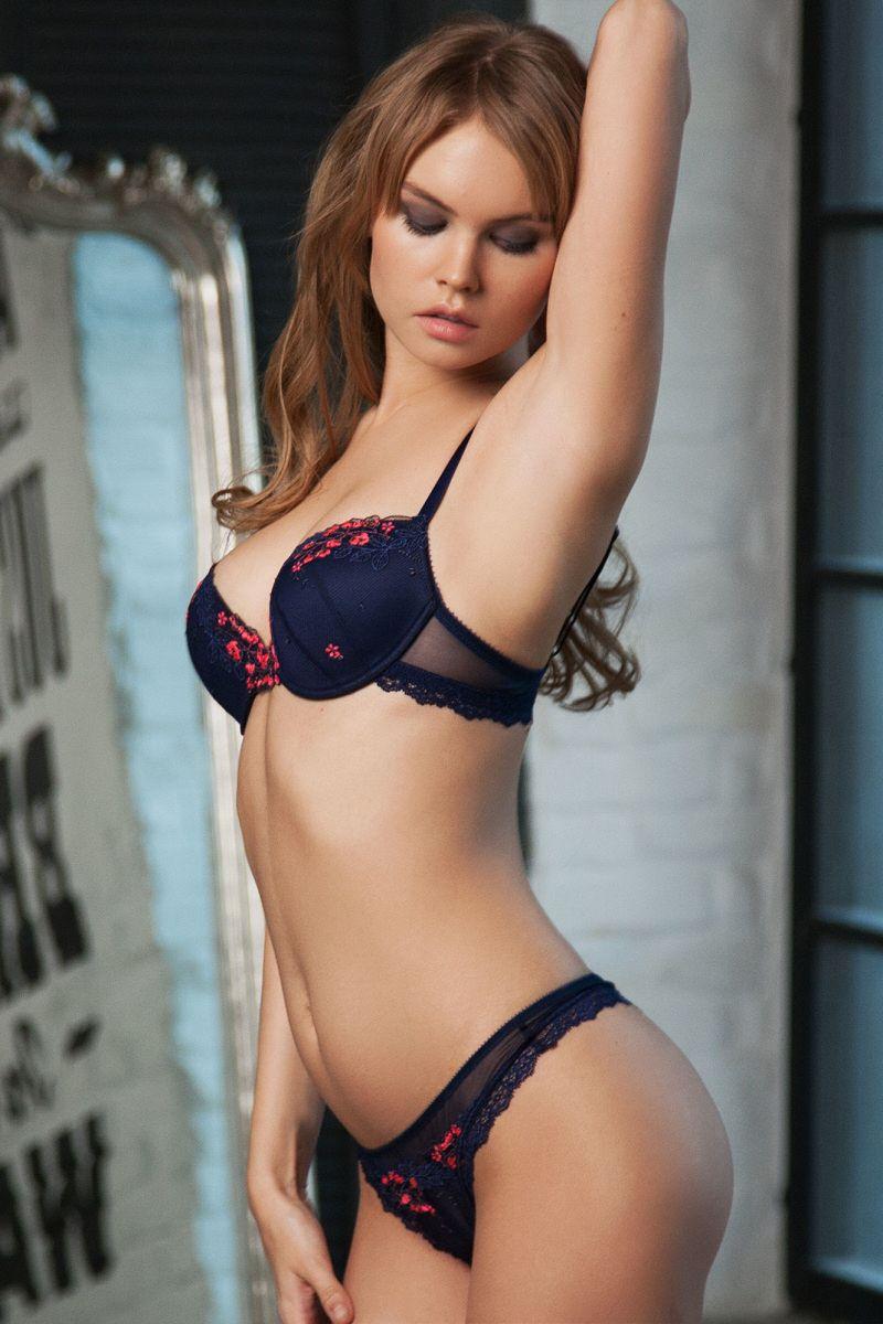 Bikini Anastasiya Scheglova naked (32 photo), Topless, Paparazzi, Instagram, lingerie 2018