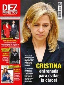 DIEZ-MINUTOS-PORTADA