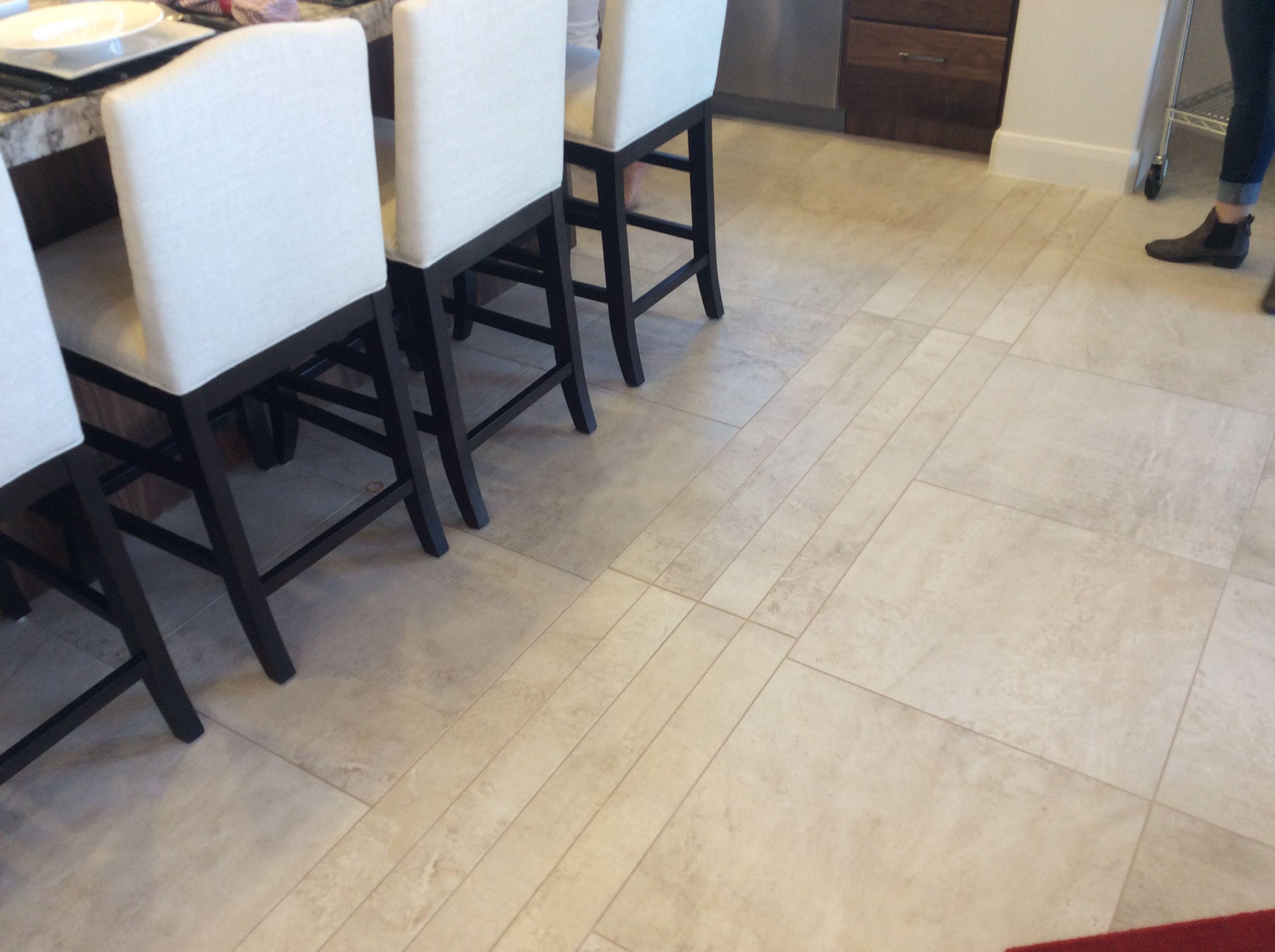 Daltile Imagica Vision Tile House flooring, Daltile