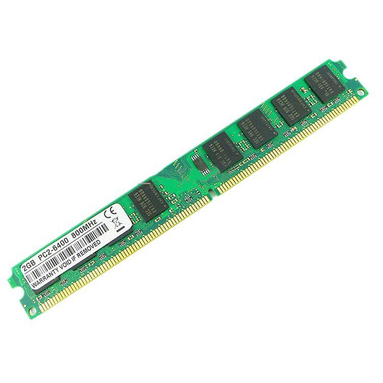 Cheap Ram Hydraulic Buy Quality Ram Board Directly From China Ram