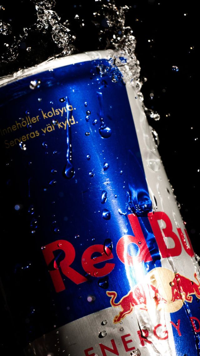 Units Of Red Bull Wallpaper 1024x576 40 Wallpapers