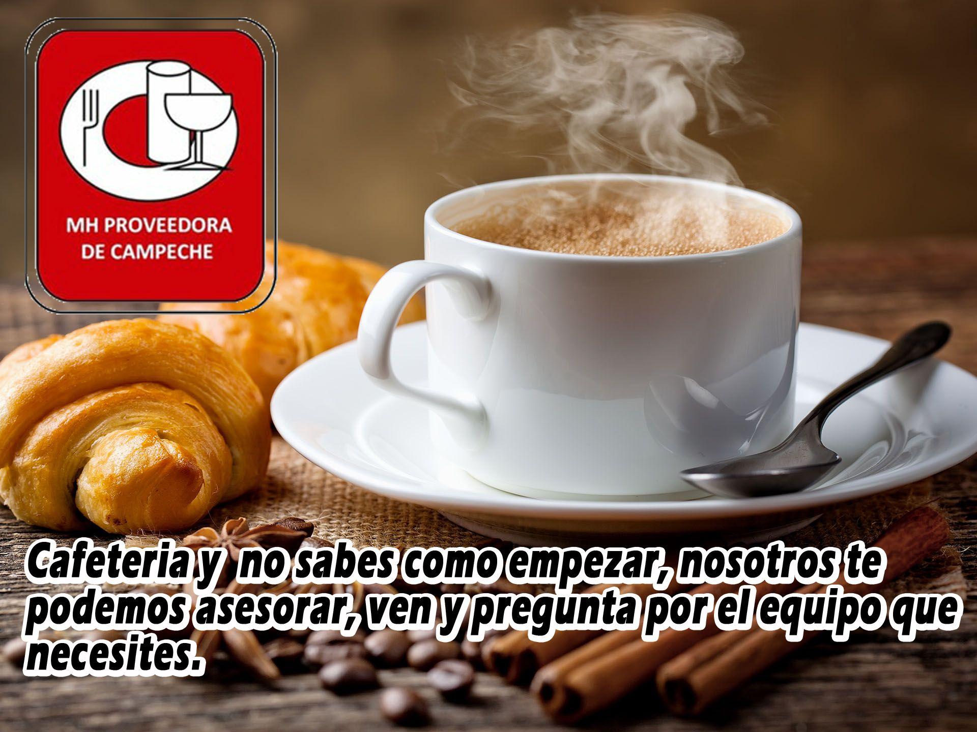 PROVEEDORES PARA TU NEGOCIO, HOTEL Y RESTAURANTE
