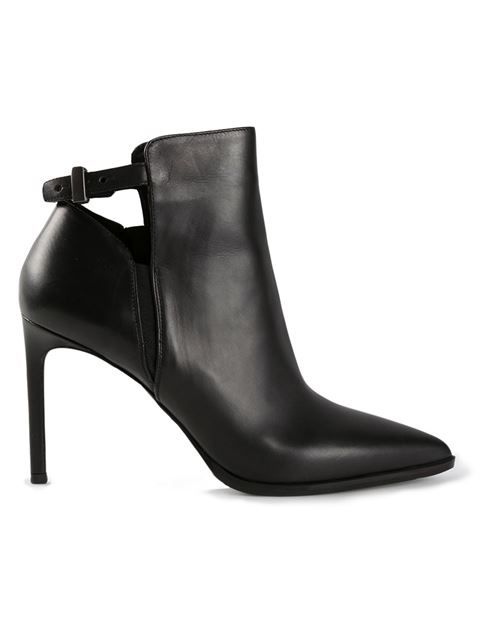 Shop Vince 'Calla boots in American Rag from the world's best independent boutiques at farfetch.com. Over 1000 designers from 300 boutiques in one website.