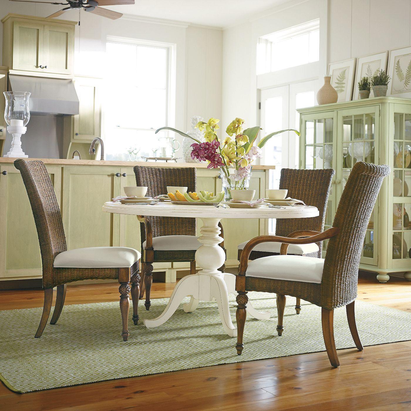 Coastal Living Cottage By Stanley Furniture Baer S Dealer Florida