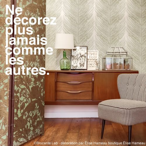 Trouvez une table basse doccasion un meuble de rangement un bureau vintage un meuble de métier bref une pièce qui donnera vie à votre salon sur