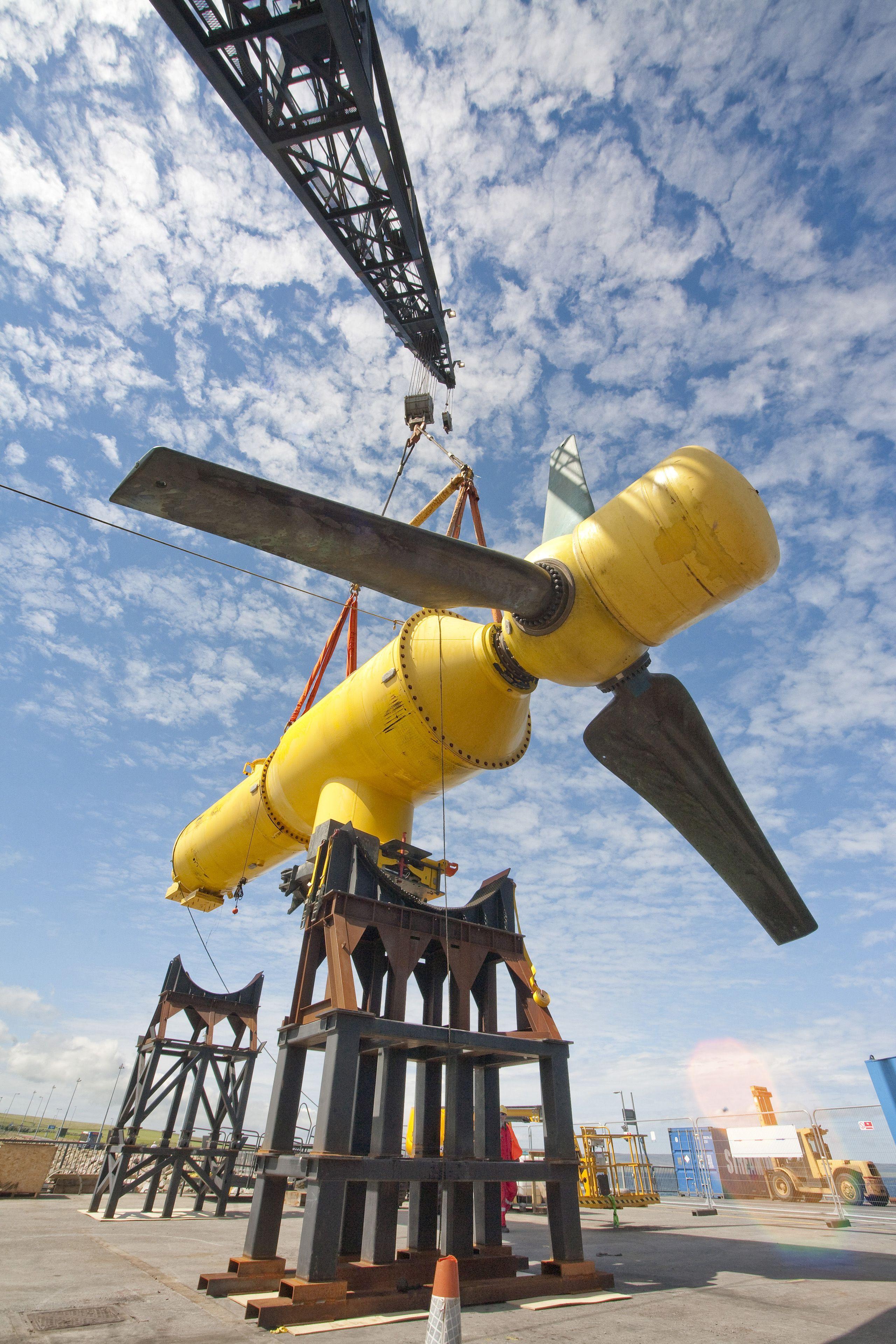 Pin On Wind Energy