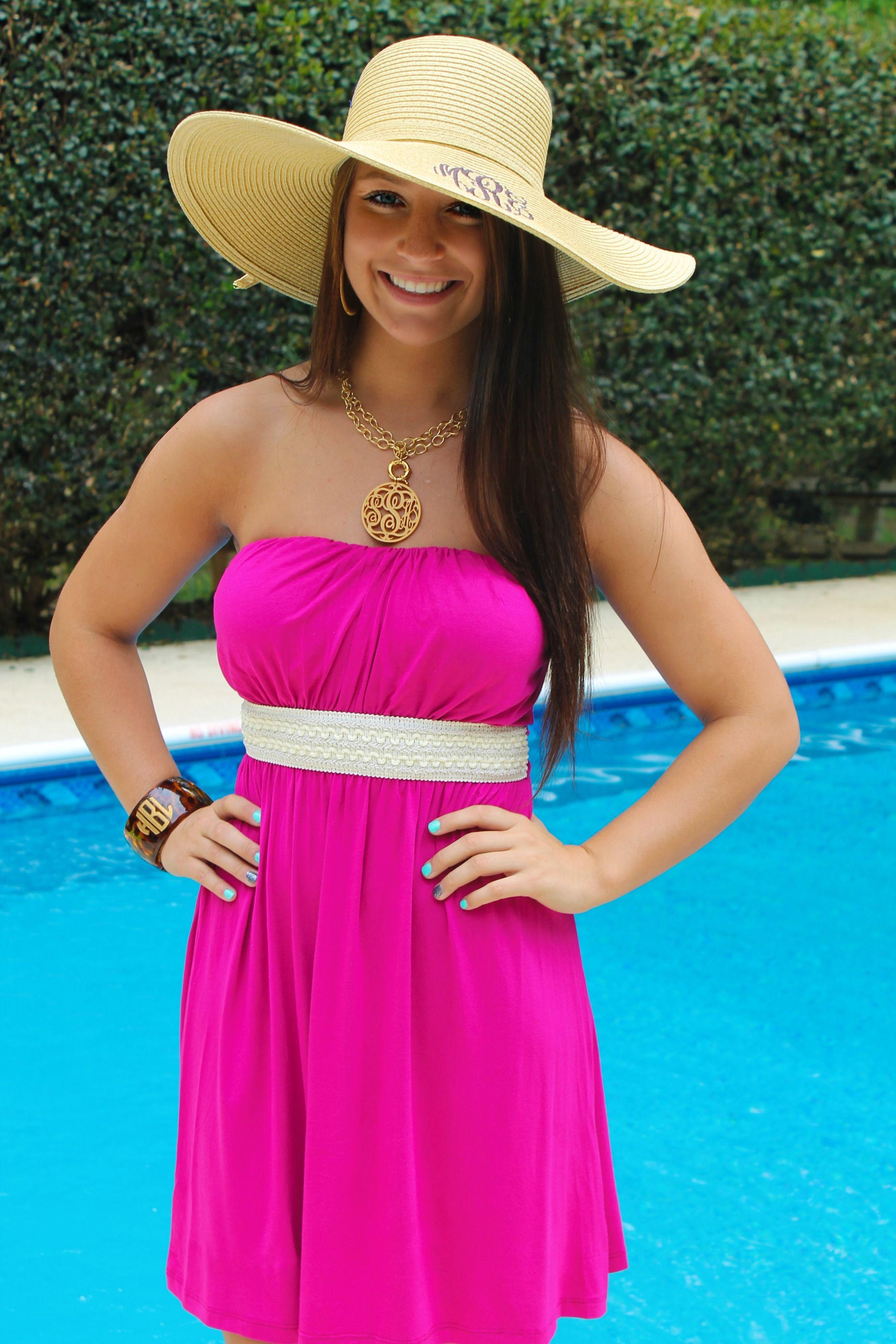 Carmela Dress $32.99 #southernfriedchics | Fashion ...
