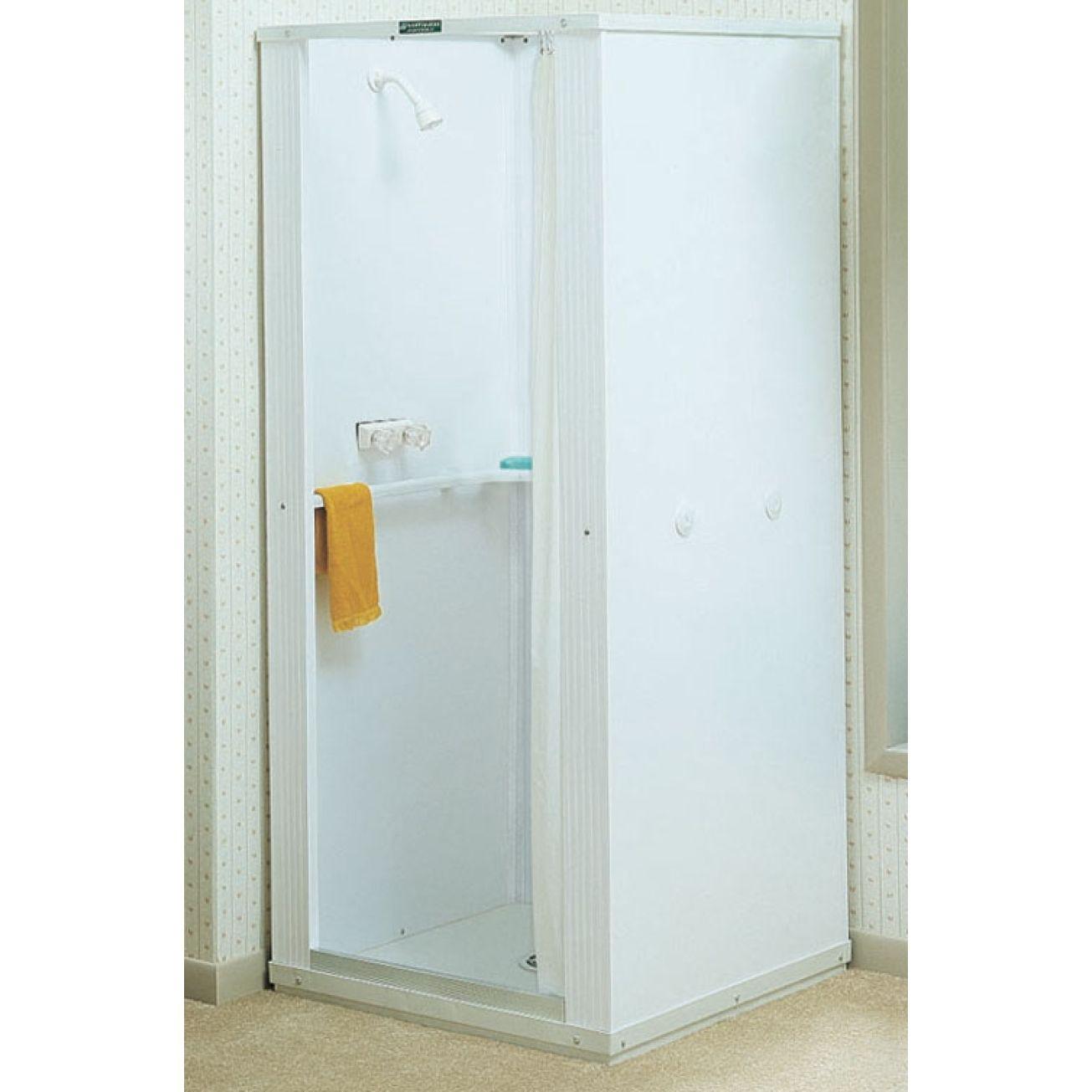 68 Durastall Shower Door Httpsourceabl Pinterest Shower