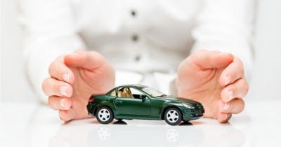 Tips To Keep In Mind For Lahore Car Rentals Car Insurance Car