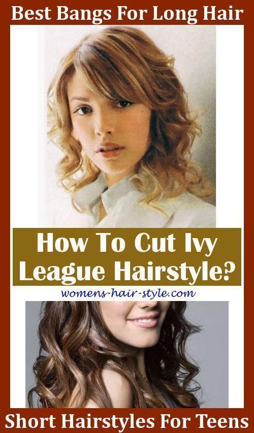 Ladies Hair Style New Blonde Hair Male,haircut latest 2019 hair ...
