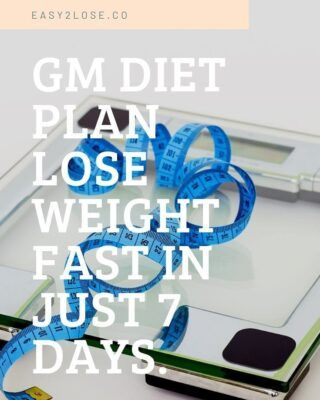 pin on weight gain
