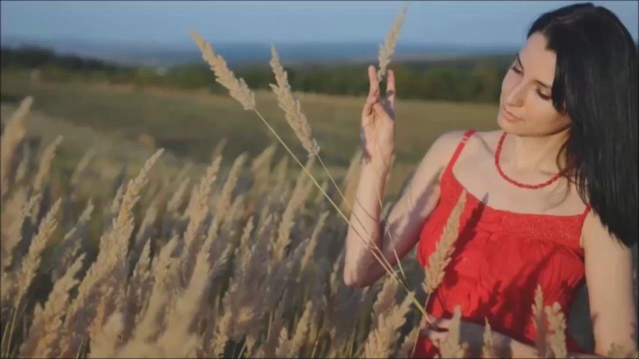 Zeby Szczesliwym Byc Zlote Przeboje Polskich Dancingow Vol 5